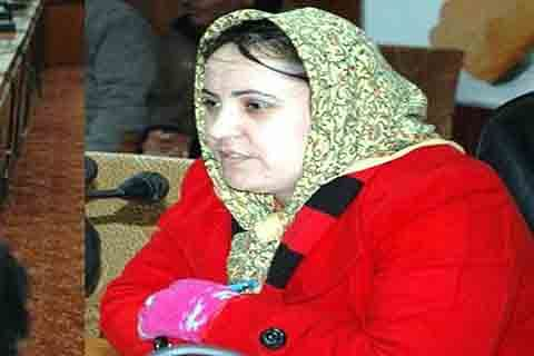 Govt defaulted on fast-tracking recruitment process in Kashmir: NC