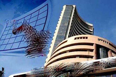Muhurat trading: Sensex, Nifty jump to lifetime highs