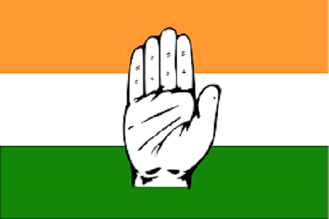 Not part of PAGD: Congress