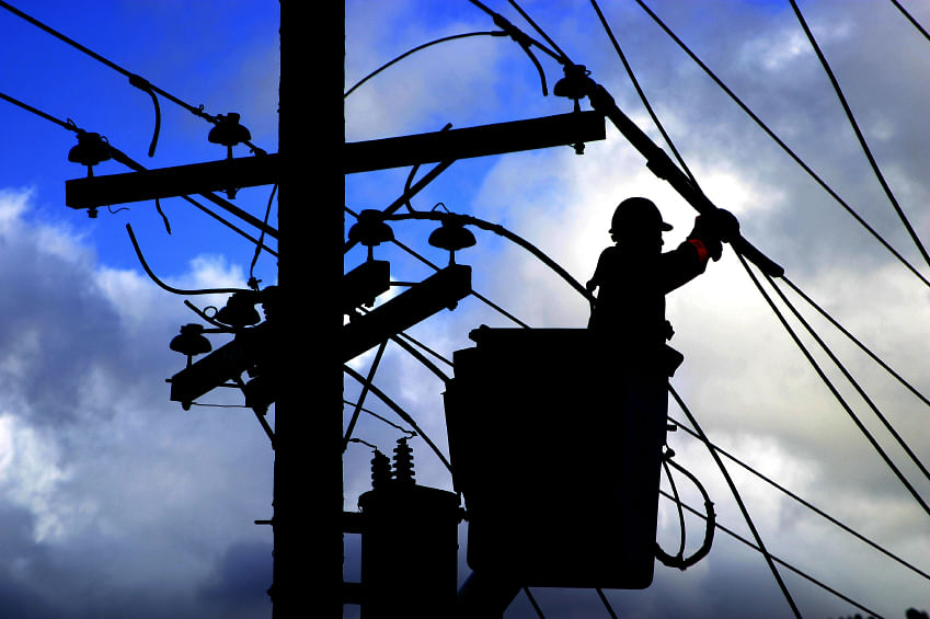 Youth dies of electrocution in Bandipora, another injured