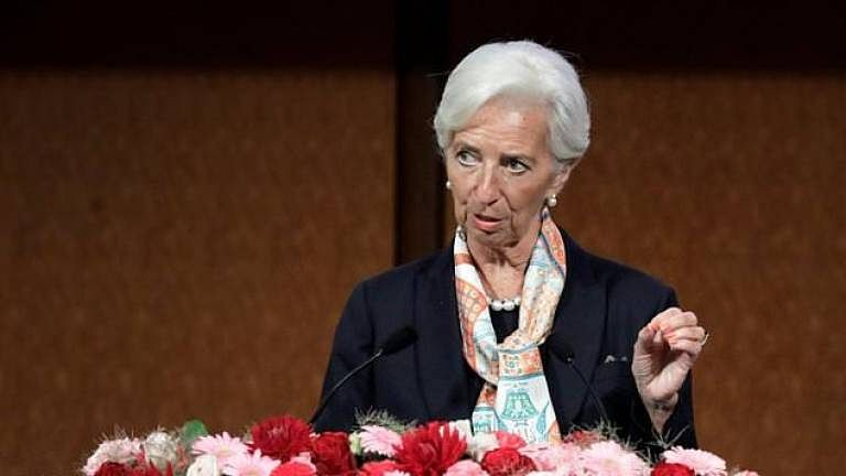 G20 frets over global economy amid US-China trade war