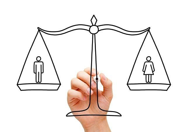 Exploring gender relationship