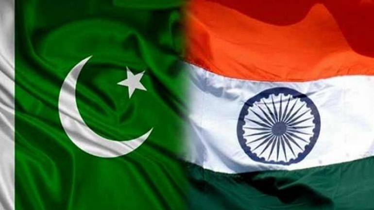 India requests Pak to let PM Modi's flight pass through its airspace