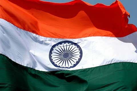 India's 7th Economic Census begins