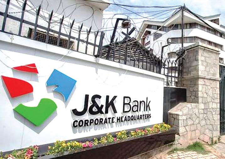 JK Bank jumps to 4th place among banks in digital transactions