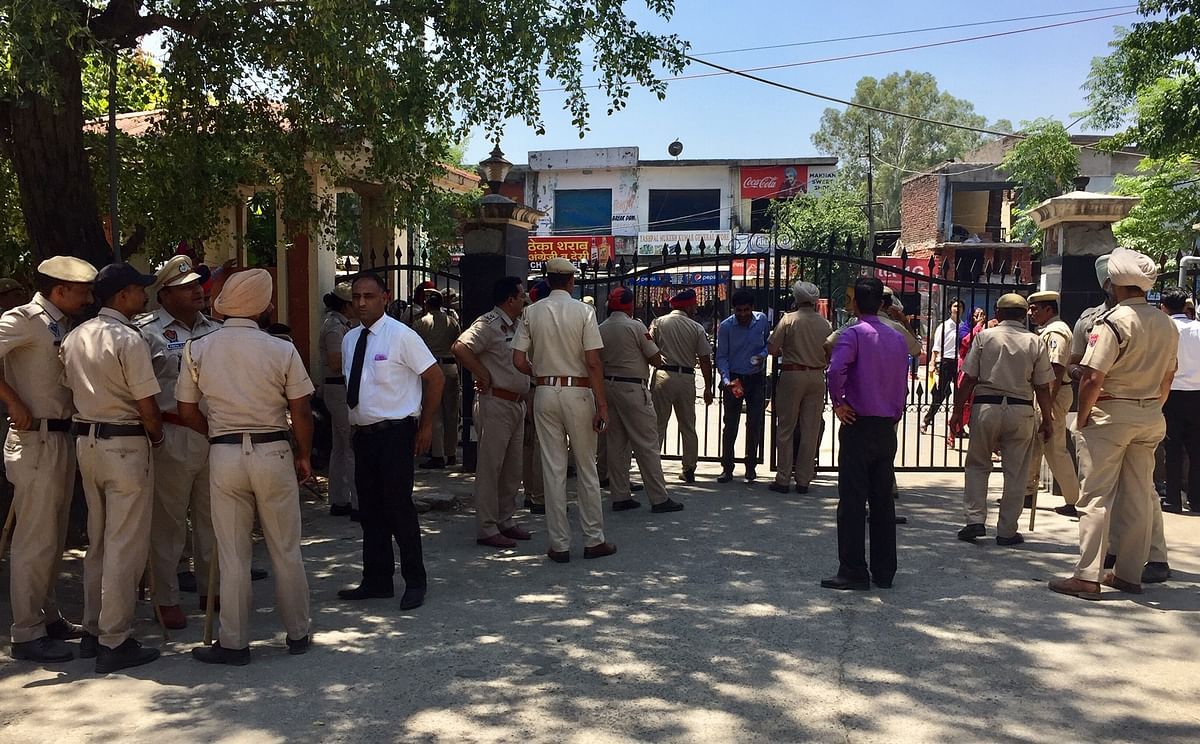 Kathua gangrape-murder: Court convicts six accused, acquits one
