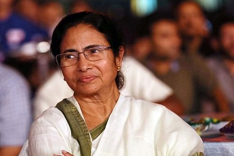 Regional languages must be given respect: Mamata