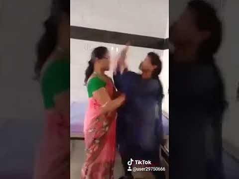 After nurses, video of women attendants dancing in Cuttack hospital