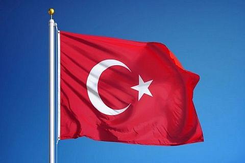 Turkey says it ensure Morsi's death is not forgotten