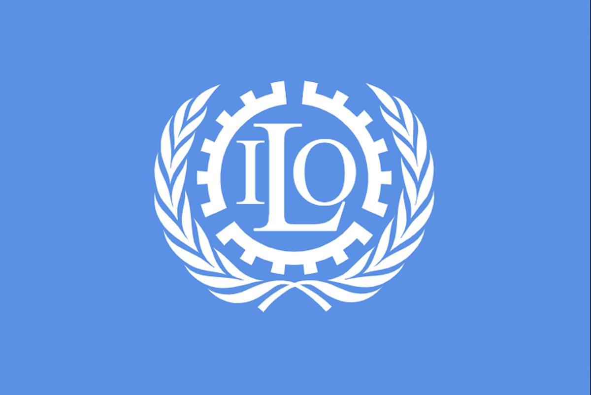 UN labour body, survivor from League of Nations, turns 100