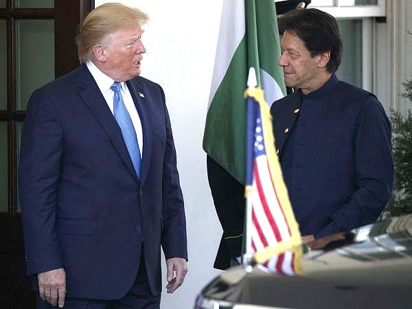 Just Pakistan   What can change Pakistan, is Pakistan