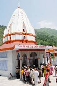 BUDHA AMARNATH YATRA | Poonch admin discusses arrangements with civil society