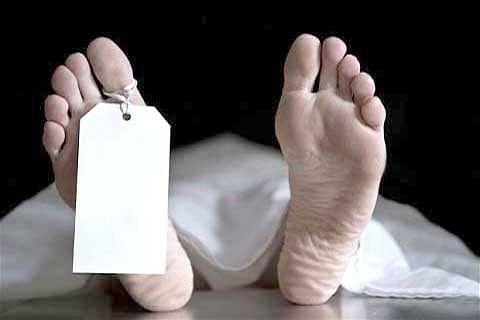 Sarpanch found dead in Bandipora village