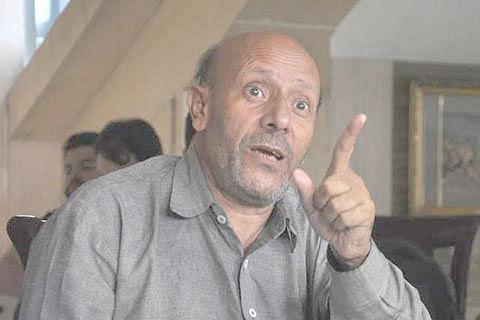 People anxious to know outcome of NC-PM meeting: Rasheed