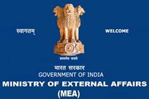 Several positive changes in JK reflect return to complete normalcy: MEA