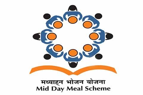 Cooking cost of MDM scheme to be credited to students' accounts