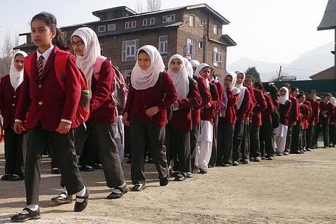 District-level committees to monitor functioning of schools in Jammu