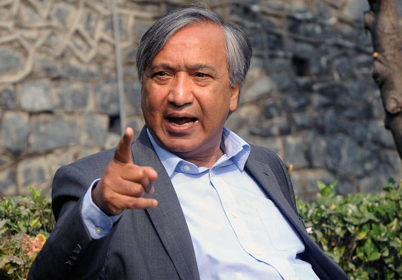 Unemployment a ticking time-bomb: Tarigami