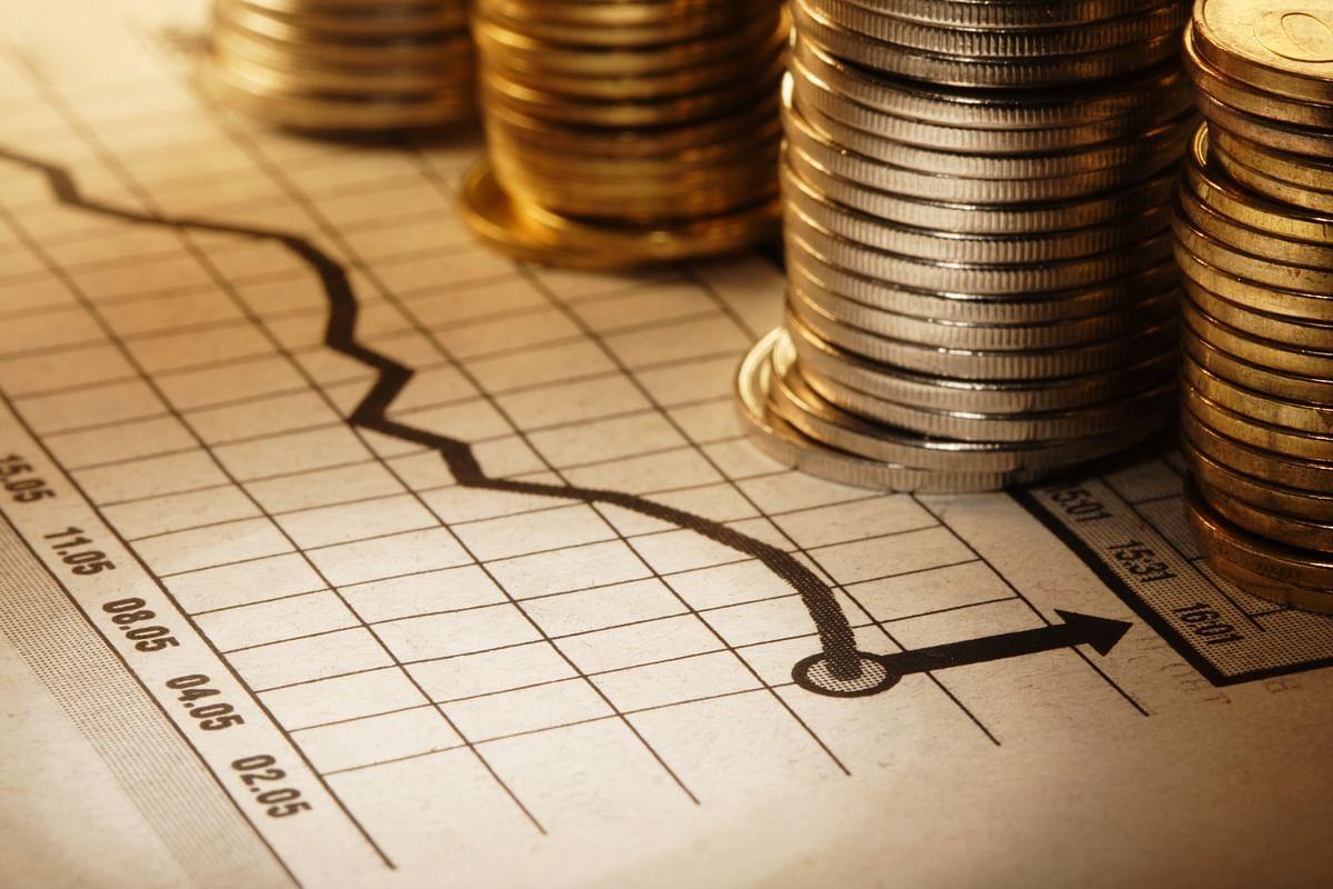 Changing way of banking