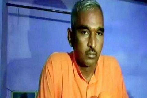 Muslims with 50 wives, 1,050 kids 'animalistic': BJP MLA