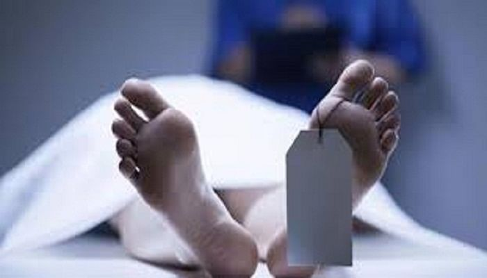 Body found in Pulwama orchard