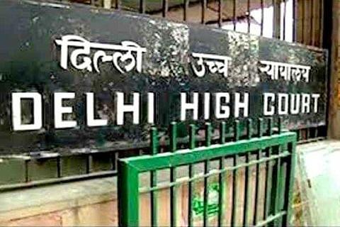 Delhi court issues production warrant against J-K police officer Davinder Singh