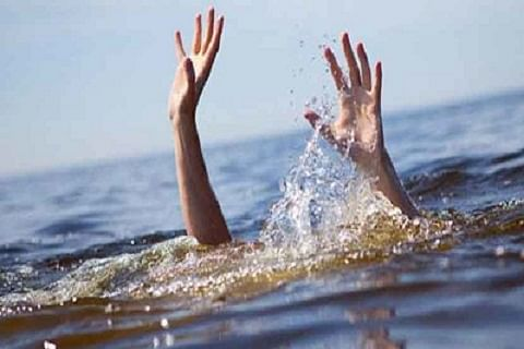 Minor drowns to death in Sopore