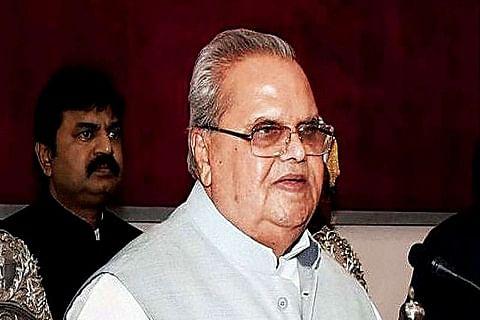 Kishtwar road accident: Governor expresses grief over loss of lives, announces ex-gratia