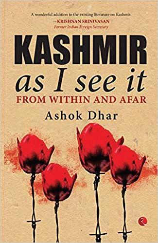 Fixing the gaze on Kashmir