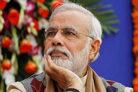 Sacked BSF jawan's plea challenging Modi's election from Varanasi in 2019 dismissed