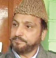 No one will be allowed to hurt sentiments of Sikh community: J&K Grand Mufti