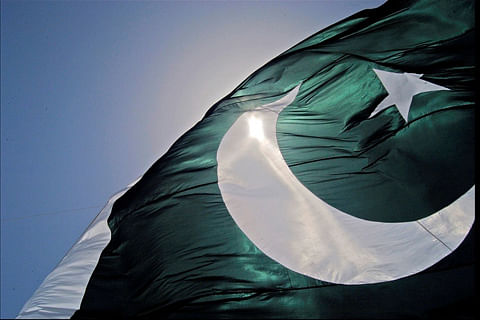 Pak to hold general polls in Gilgit-Baltistan on Aug 18