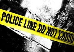 Teenage girl murdered in Poonch