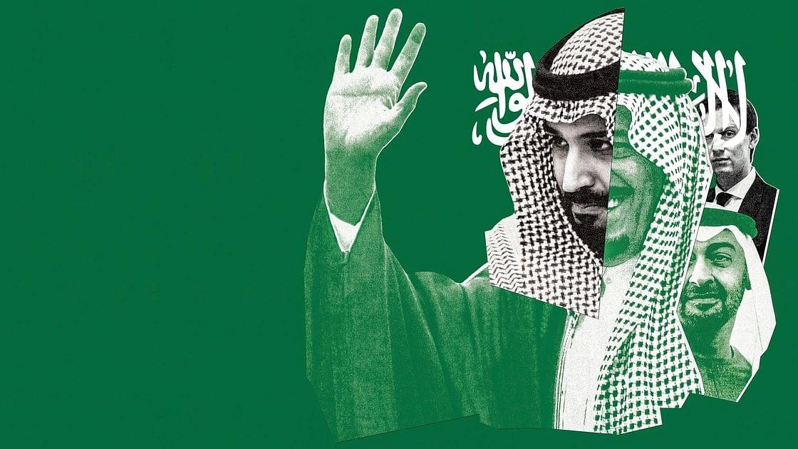 Saudi-led coalition says Yemeni rebel boat attack foiled