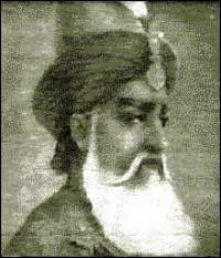 Shah Waliullah Dehalavi   An Outstanding Islamic Thinker