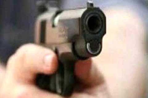 Off-duty soldier shot dead in south Kashmir's Bijbehara