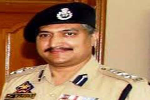 Police to gather details of Srinagar masjids