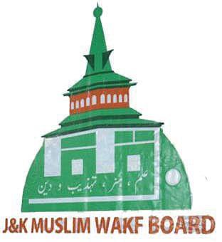 J&K Wakf Board runs 14 schools, 3 nursing colleges