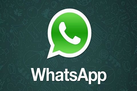 WhatsApp to roll out payments service in India later this year