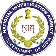 Lok Sabha passes NIA amendment bill 2019