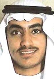 Al-Qaeda heir Hamza bin Laden killed in air strike: US media