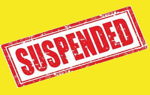 Three cops protecting Unnao rape survivor suspended
