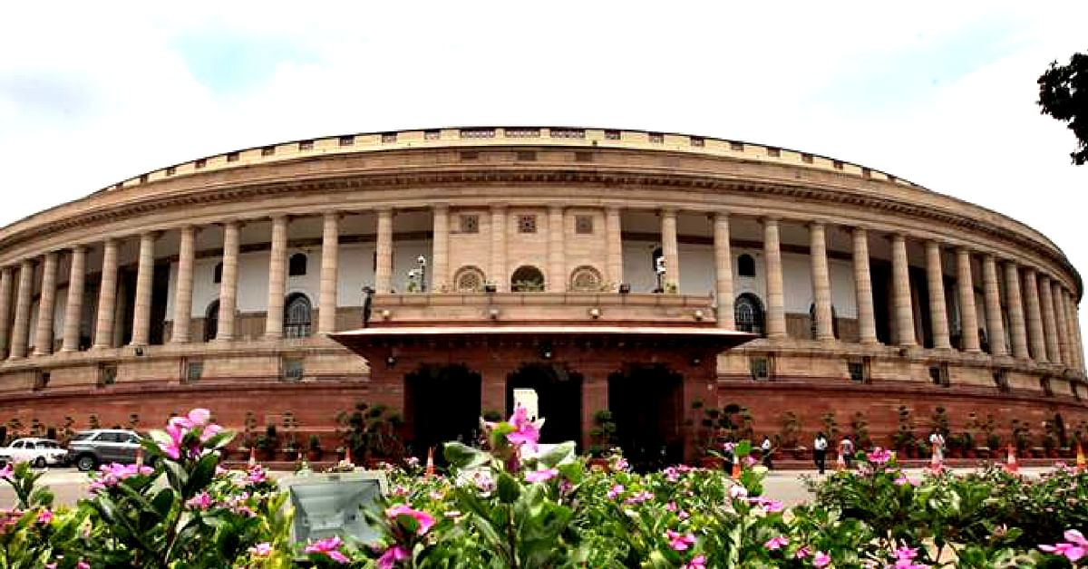 Will not sign death warrant of farmers: Cong in RS on farm bills