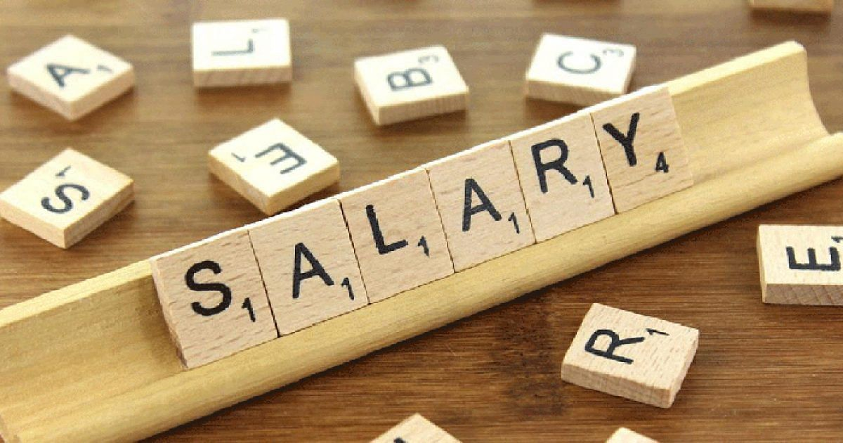 JK Bank releases withheld salary of employees