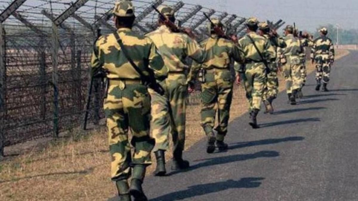 Militancy-related incidents declined since abrogation of special status to J&K; infiltration attempts up: Govt