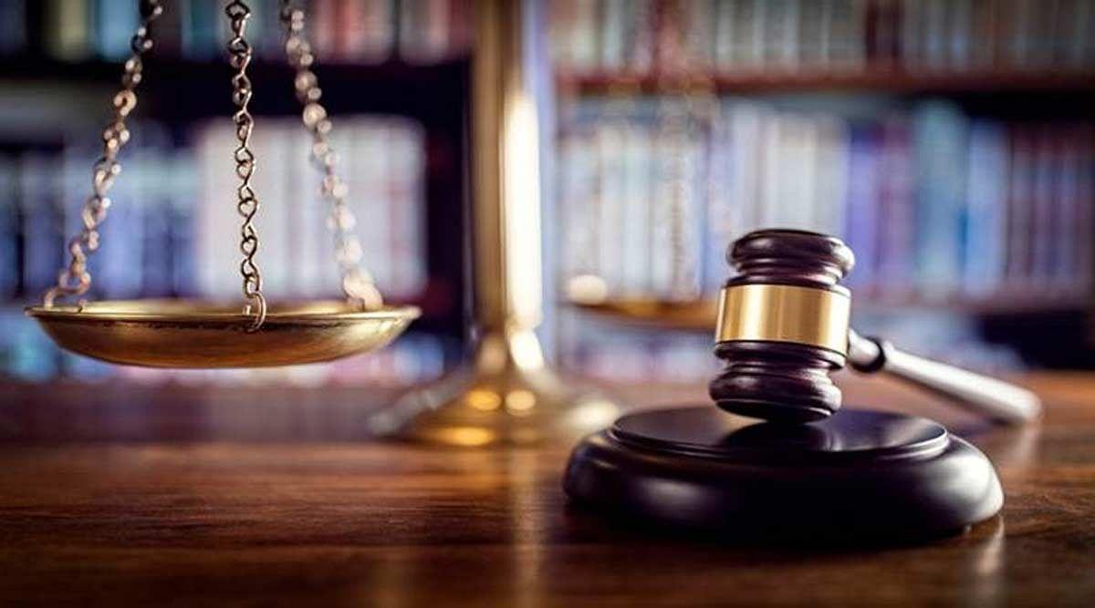 High Court quashes PSA detention of 7