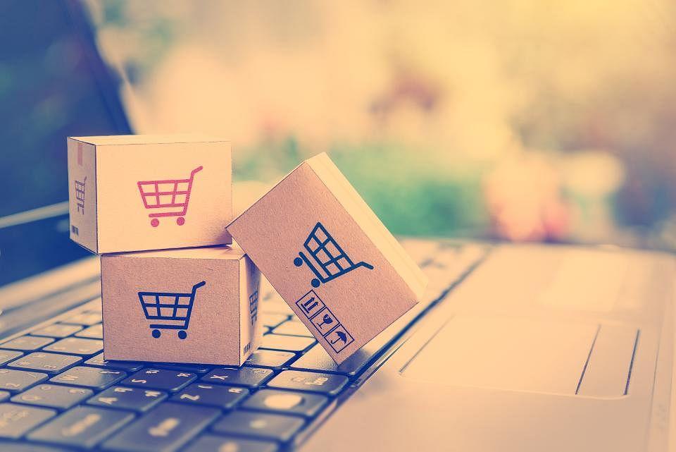 Internet shutdown shuts e-commerce in Kashmir