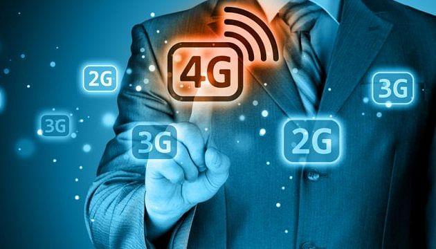 4G Verdict: Not just a speed-breaker