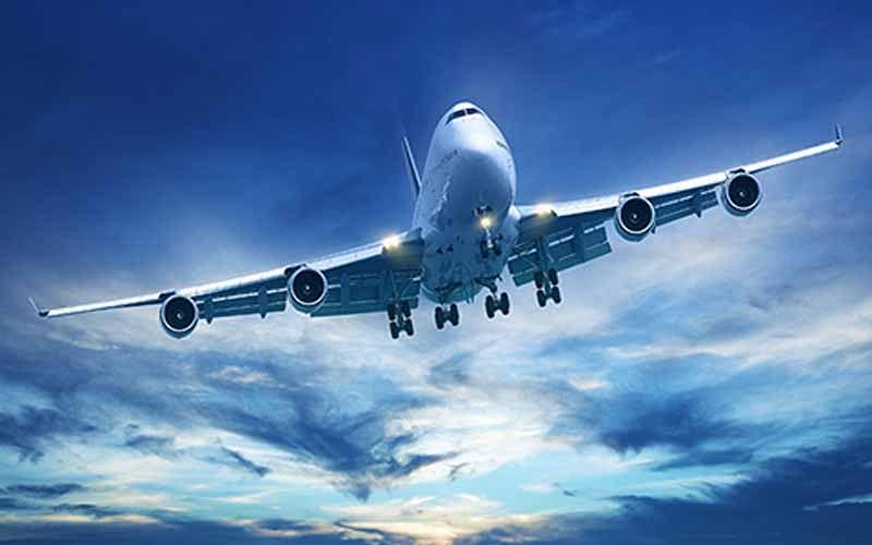 Former MLA prevented from boarding flight to Dubai