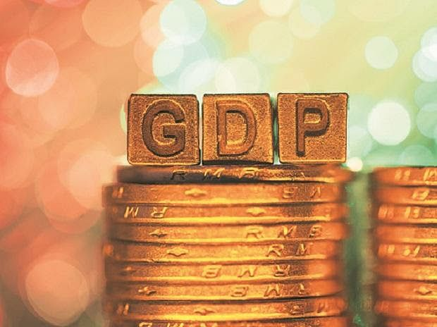 States' fiscal deficit to moderate to 4.1 % of GDP in FY'22: India Ratings
